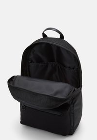 Under Armour - LOUDON LUX BACKPACK - Rucksack - black - 3
