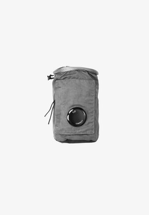LIFESTYLE - Across body bag - grau