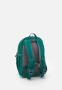 Deuter - PICO UNISEX - Rucksack - dustblue/alpinegreen - 1