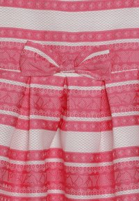 Friboo - Cocktail dress / Party dress - pink - 4