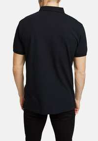 Esprit - Polo - black - 6
