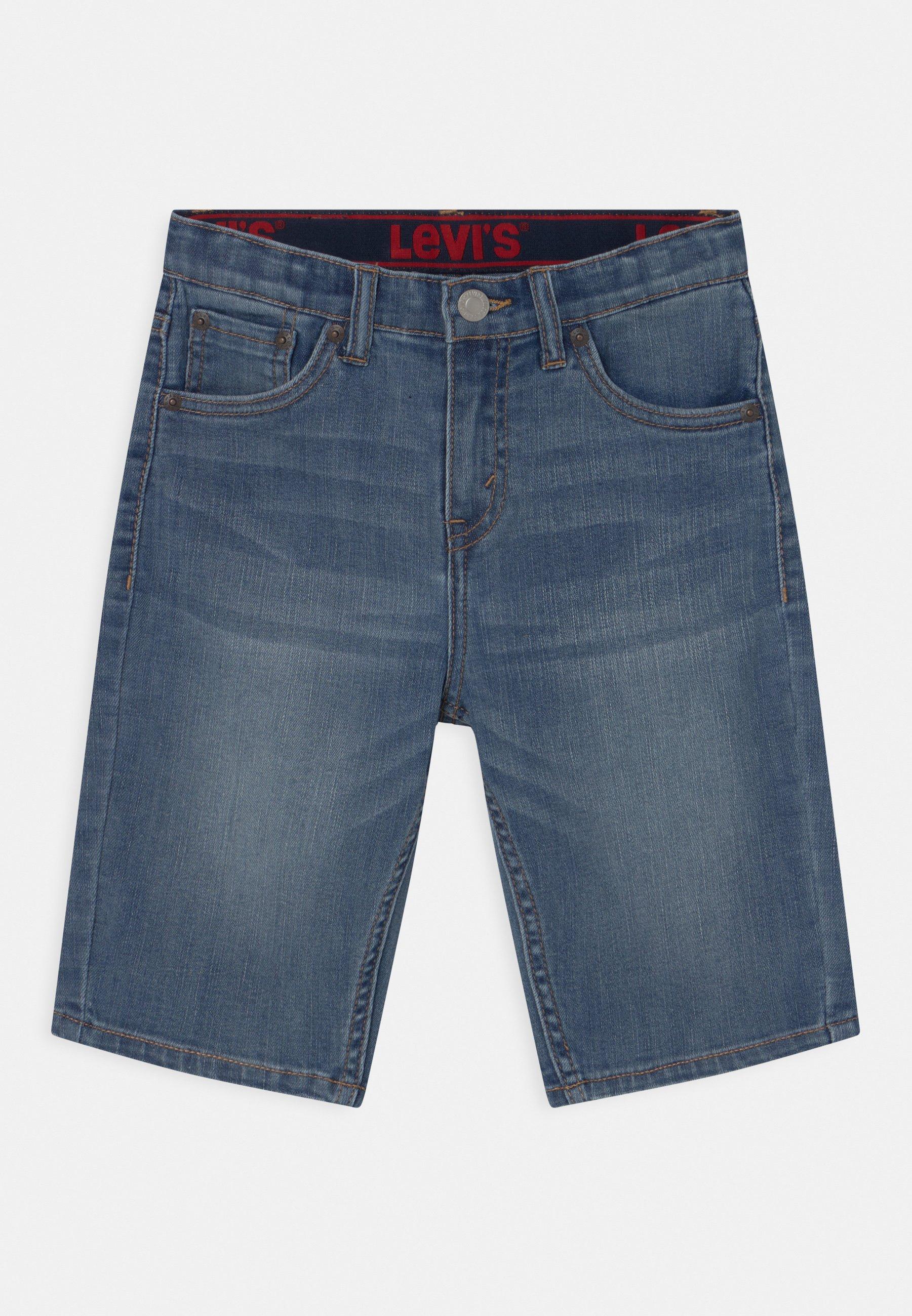 Kinder PERFORMANCE  - Jeans Shorts