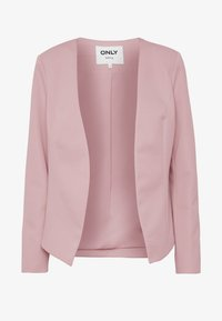 ONLY - ONLANNA - Blazer - rose smoke - 3