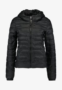 ONLY - ONLTAHOE  - Winter jacket - black - 3