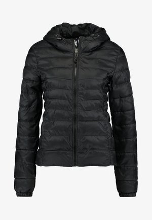 ONLTAHOE  - Winter jacket - black