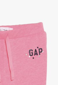 GAP - MINNIE MOUSE TODDLER GIRL - Tracksuit bottoms - pink - 4