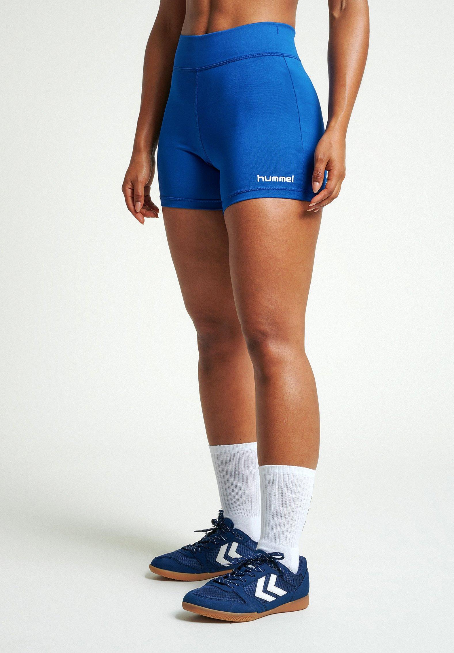 Damen HIPSTER  - kurze Sporthose