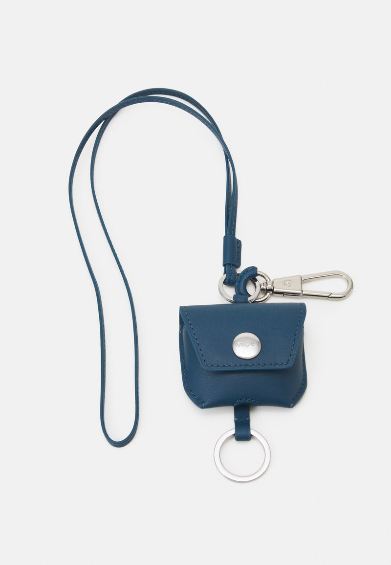 3.1 Phillip Lim - AIRPOD PRO HOLDER - Other accessories - lapis