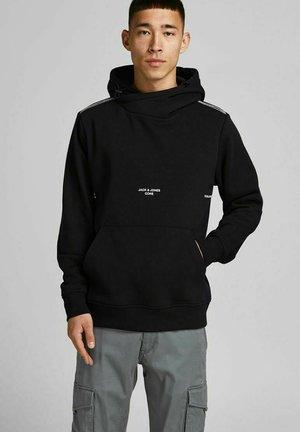 LOOPBACK - Sweatshirt - black