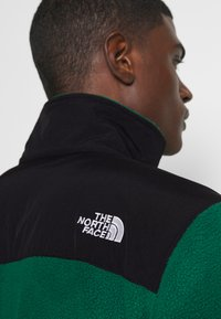 The North Face - DENALI 2 - Kurtka z polaru - evergreen - 6