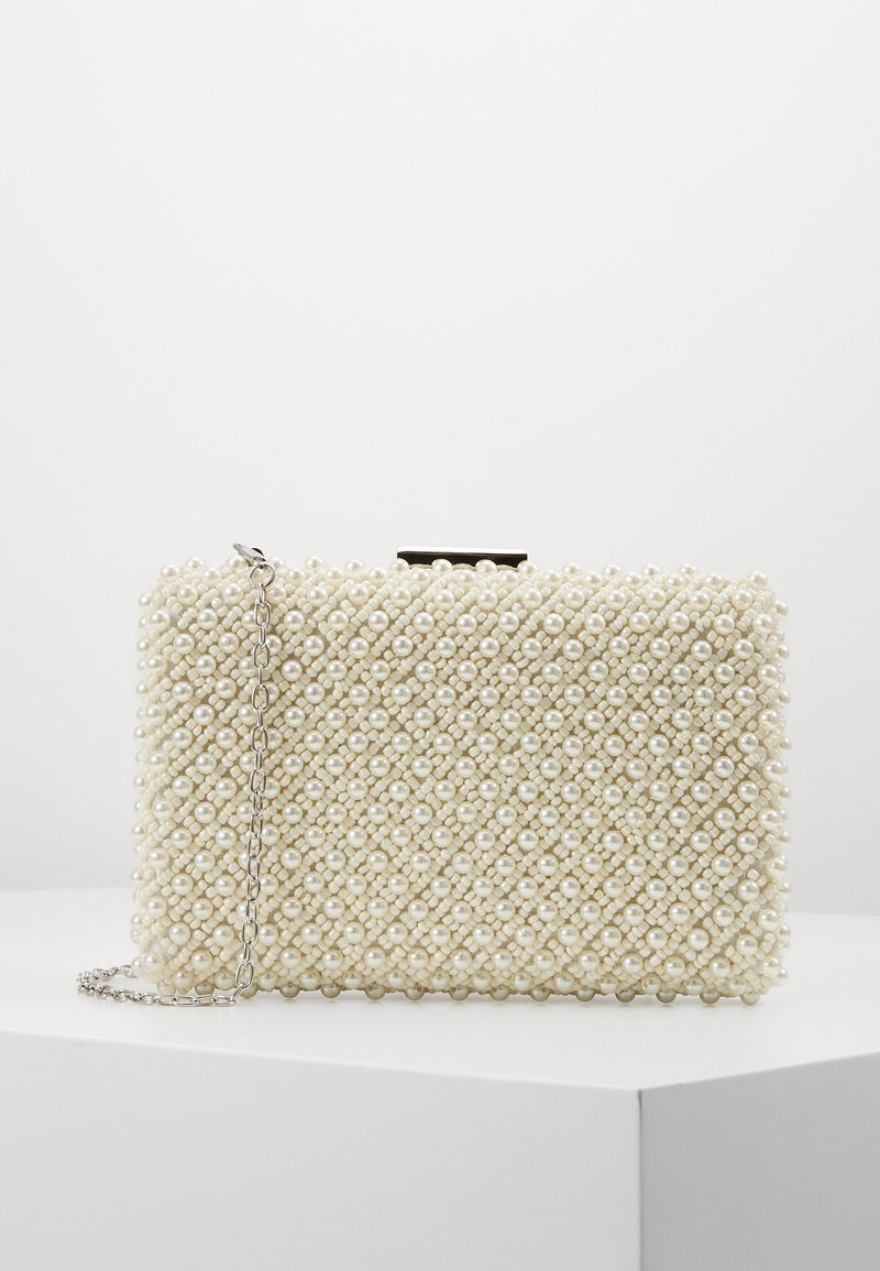 Glamorous - Clutches - silver