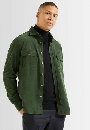 RETON - Shirt - grün