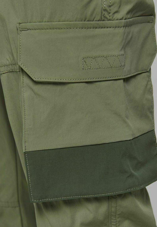 Homme GORDON ROSS - Pantalon cargo