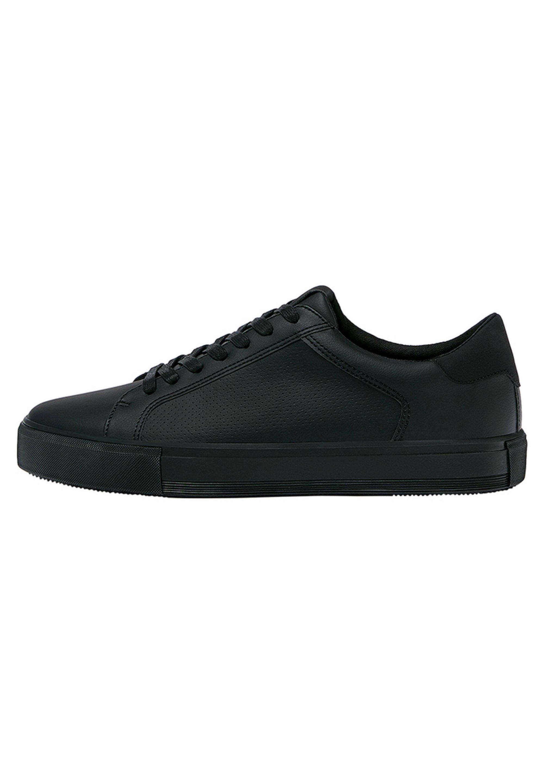 Herrer MIT BROGUING - Sneakers