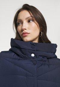 ONLY - ONLCAROLINE  - Winter coat - night sky - 3