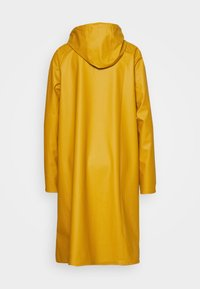 Ilse Jacobsen - TRUE RAINCOAT - Parka - dijon - 1