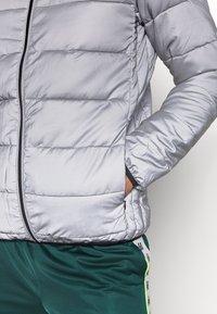 Ellesse - VERMENTINO - Veste d'hiver - reflective - 4