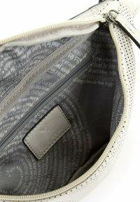 SURI FREY - Bum bag - beige - 2