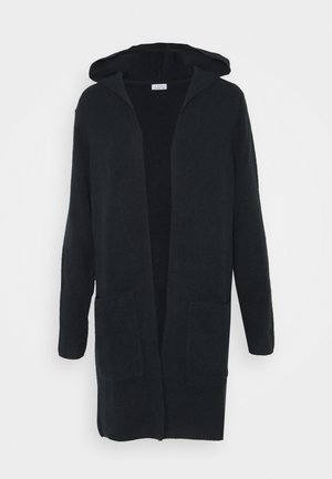 Cardigan - night navy