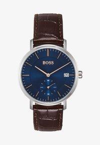BOSS - CORPORAL - Klokke - brown - 1