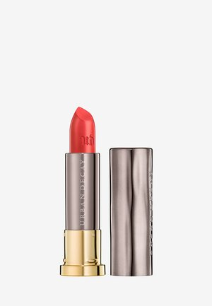 VICE LIPSTICK - Lipstick - wired