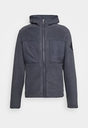 SNOWSHELTER TED HOODIE