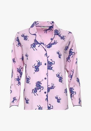 Pyjamapaita - unicorn