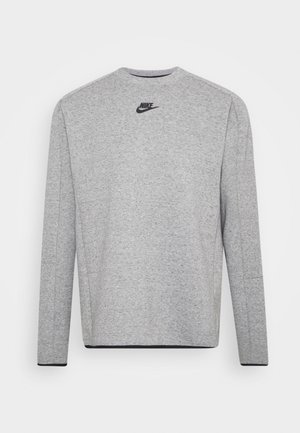 TECH - Sweater - grey