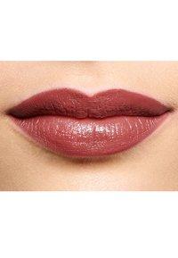 IsaDora - PERFECT MOISTURE LIPSTICK - Lipstick - vintage peach - 4