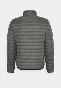 Marc O'Polo - Winter jacket - castlerock - 7