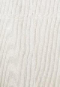 Gina Tricot - CORY - Skjorte - whitecap gray - 6