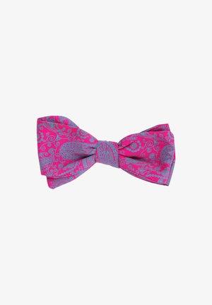 COSANOSTRA - Vlinderdas - pink