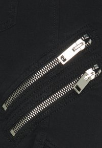 Diesel - D-DEAN-SP - Trousers - black - 2