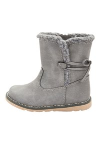 Next - Classic ankle boots - grey - 0