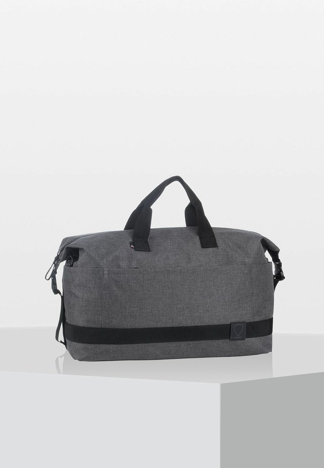 NORTHWOOD - Sac week-end - dark grey