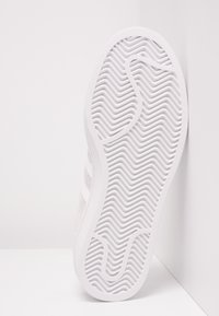 adidas Originals - CAMPUS - Sneakers - orchid tint/footwear white/crystal white - 6