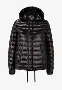 Bogner - TINI-D - Down jacket - black - 6