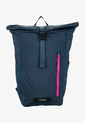 DAYPACK TUCK ECO UNISEX - Backpack - eco nautical pop
