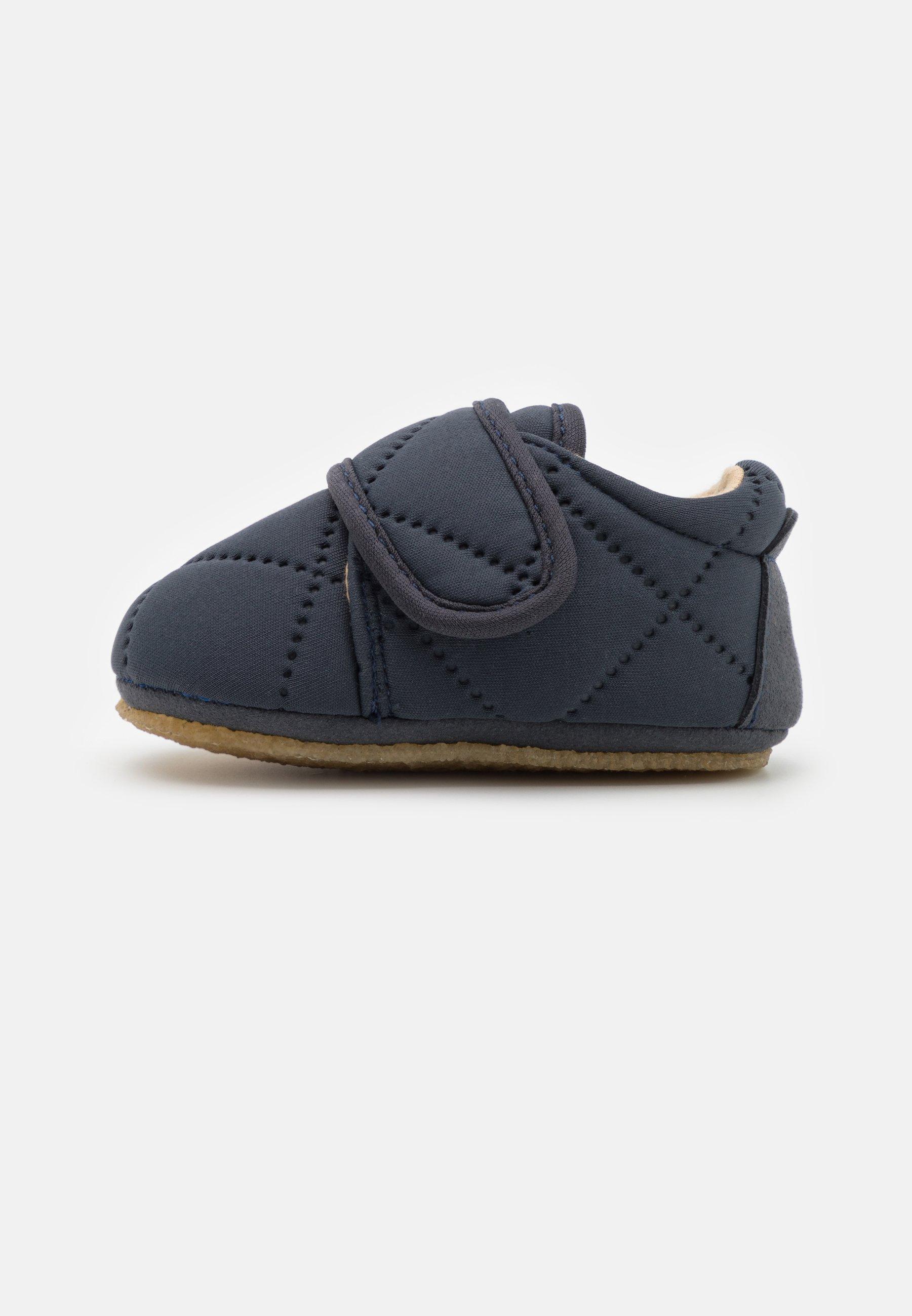 Kids SASHA SHOE UNISEX - Hiking shoes