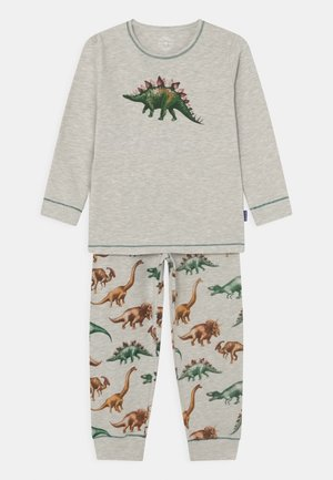 BOYS - Pyjama - grey