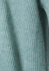 Esprit Collection - TIE CARDI - Kardigan - dark turquoise - 2