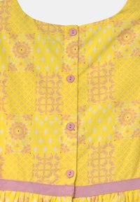 happy girls - ECO - Cocktail dress / Party dress - yellow - 2