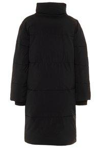 Molo - HARPER - Winter coat - black - 2