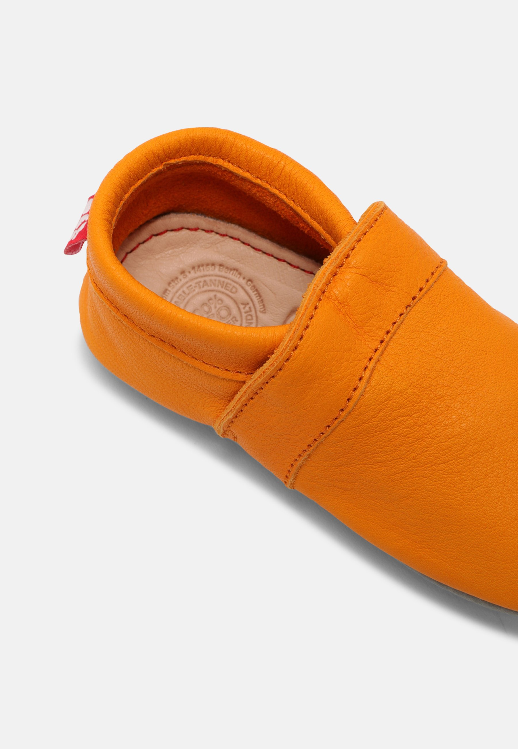 Kids TODDLERS UNISEX - First shoes