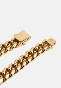 Vitaly - REACT UNISEX - Bracelet - gold-coloured - 1