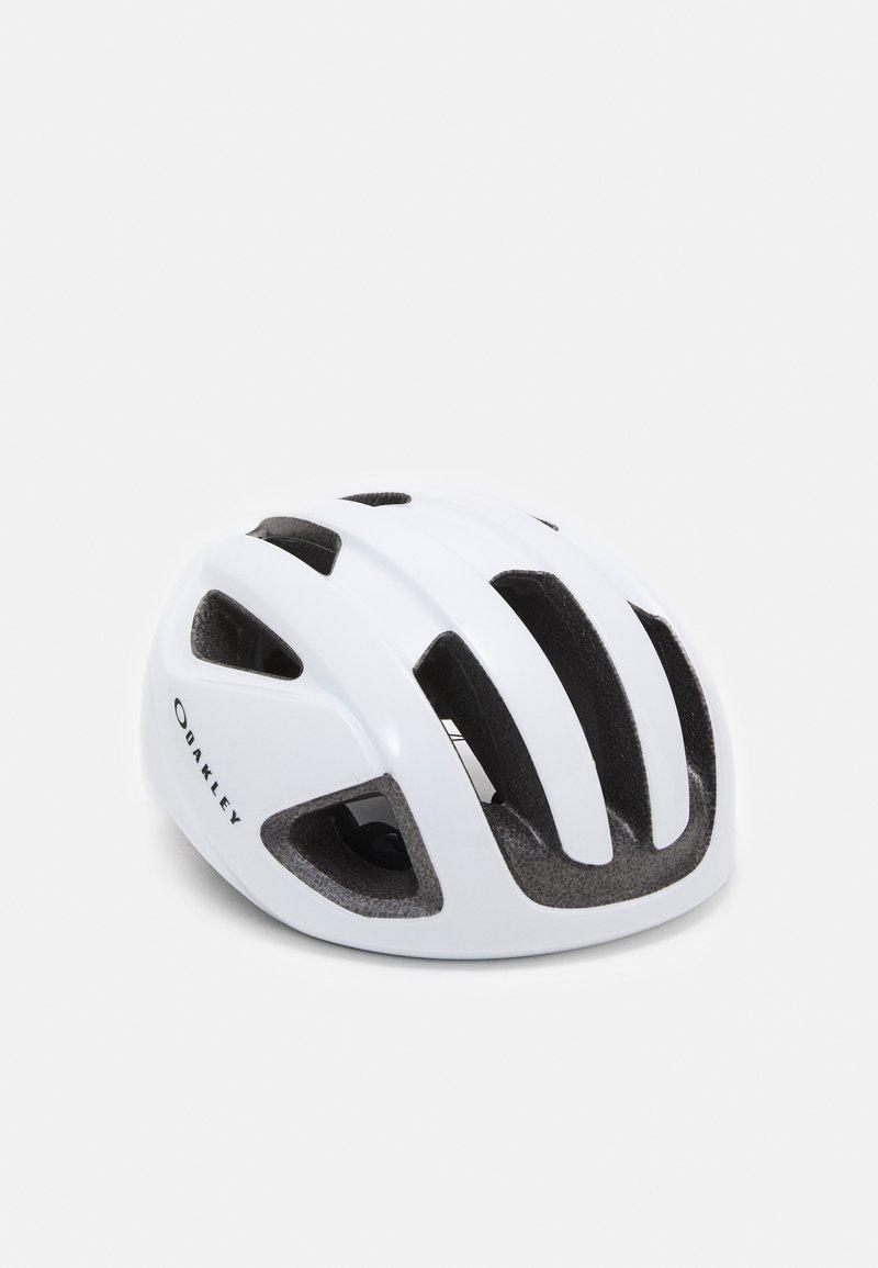 Oakley - ARO3 LITE EUROPE - Helmet - white
