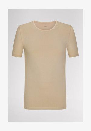 Hemd - light skin
