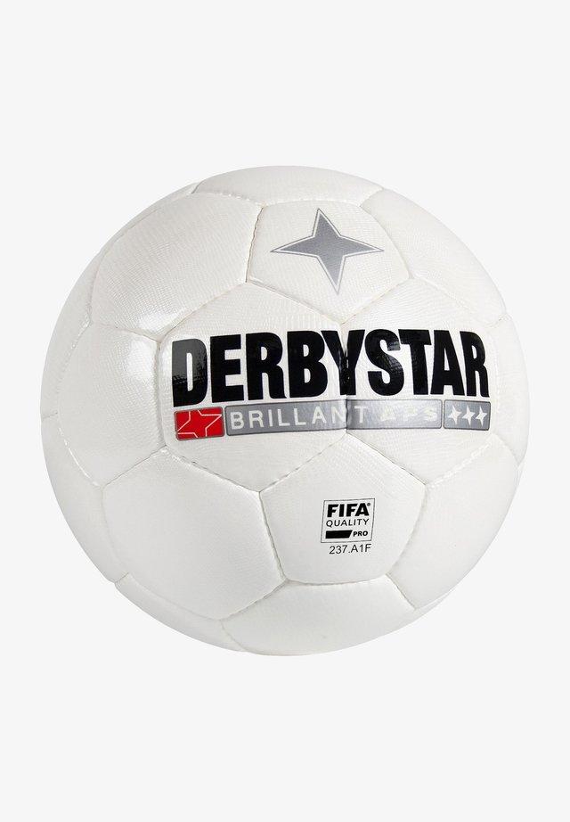 Football - white
