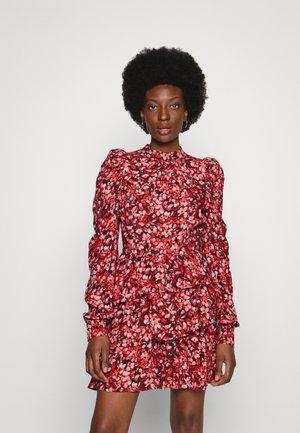 ELIANA DRESS - Kjole - rose blur