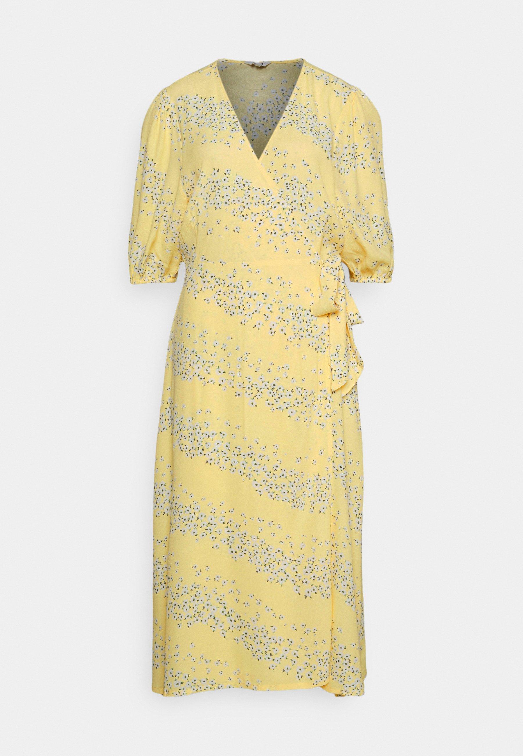 Women ANGELO - Day dress